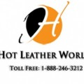 Profile picture of Hotleatherworld