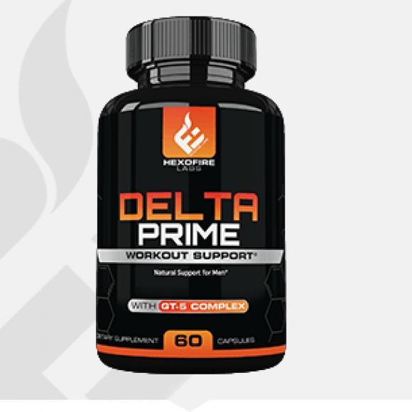 Profile picture of deltaprime