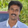 Profile picture of bipin jose